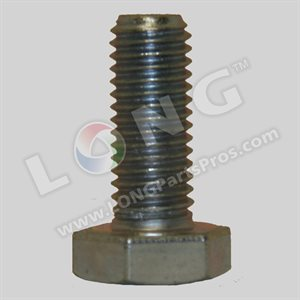 Aerovent Screw 10M X 25M