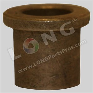 Aerovent Oil Lite Bushing, Brass