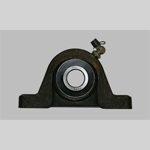 Loren Cook Pillow Block Bearings ACEB 60-210