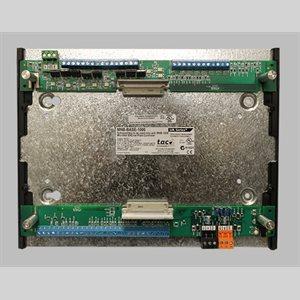 daikin controller manual brc1c51 61