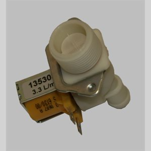 Nortec Fill Valve Assembly, Obsolete, See NOR2573522