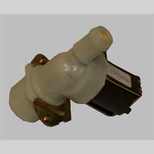 Nortec Fill Valve Assembly - ResDelux